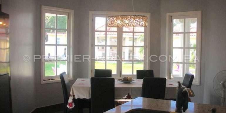 PRP-C1604-051 - 10-Panama Real Estate