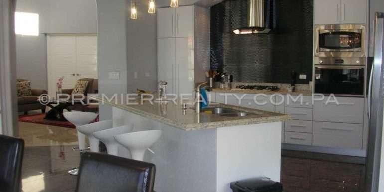 PRP-C1604-051 - 11-Panama Real Estate