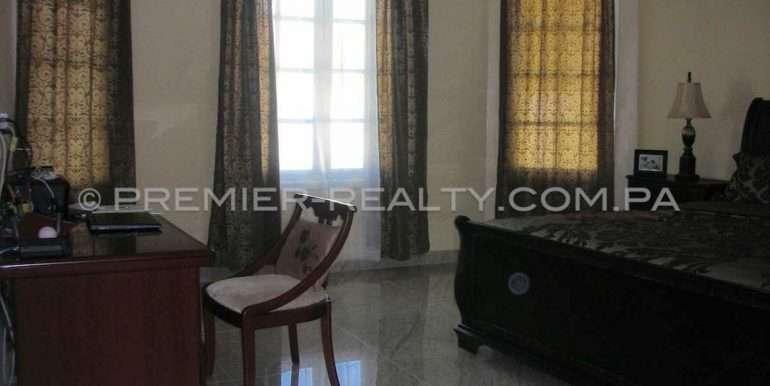 PRP-C1604-051 - 13-Panama Real Estate
