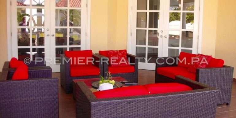 PRP-C1604-051 - 18-Panama Real Estate