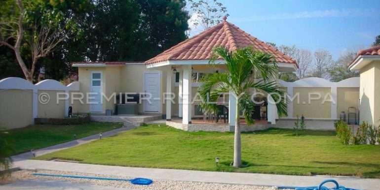 PRP-C1604-051 - 20-Panama Real Estate