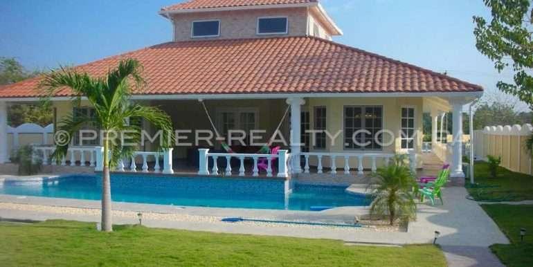 PRP-C1604-051 - 26-Panama Real Estate