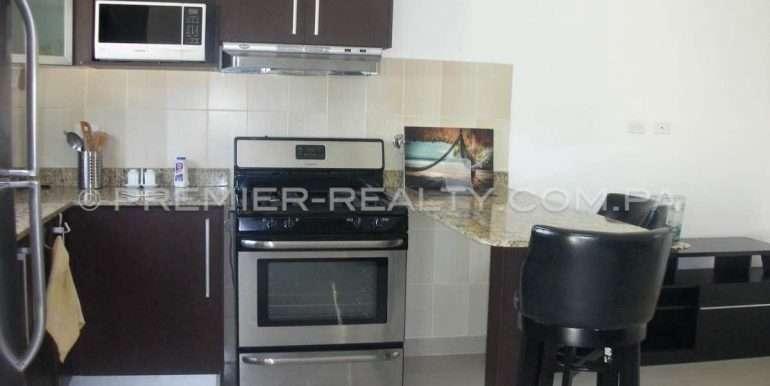 PRP-C1604-051 - 28-Panama Real Estate