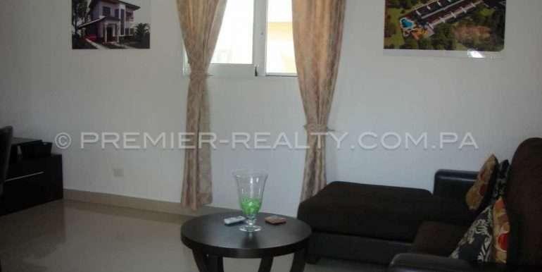 PRP-C1604-051 - 29-Panama Real Estate