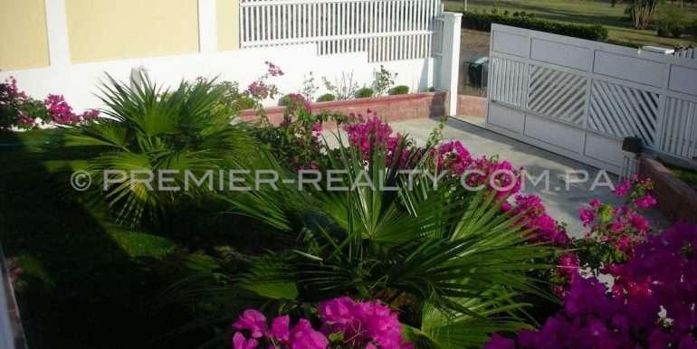 PRP-C1604-051 - 31-Panama Real Estate
