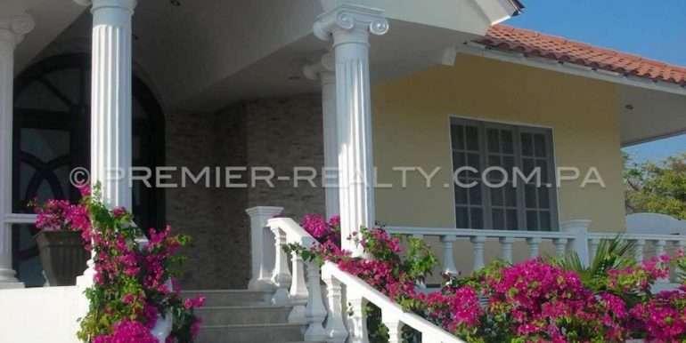 PRP-C1604-051 - 33-Panama Real Estate