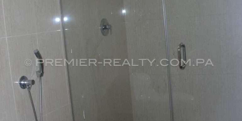 PRP-C1604-051 - 6-Panama Real Estate