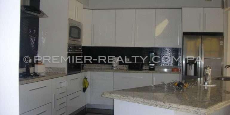 PRP-C1604-051 - 8-Panama Real Estate