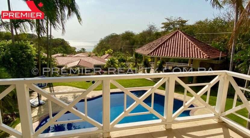 PRP-C2002-131 - 10Panama Real Estate