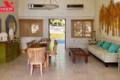 PRP-C2002-131 - 11Panama Real Estate