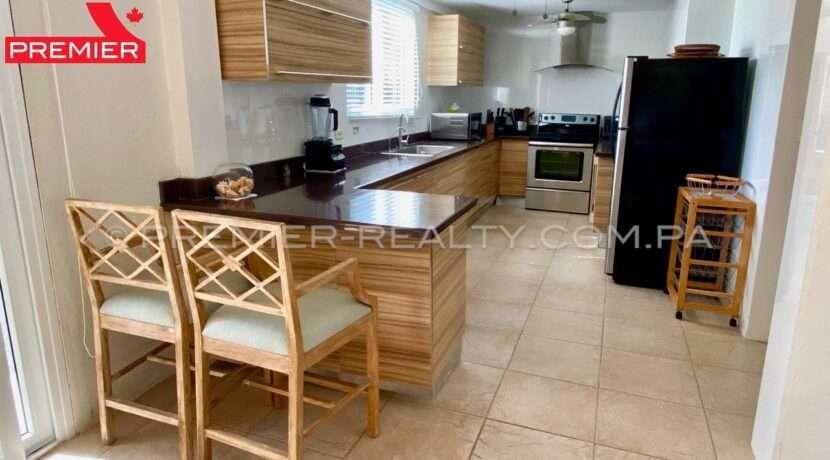 PRP-C2002-131 - 12Panama Real Estate