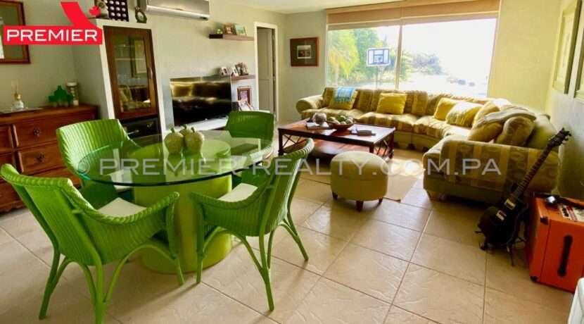 PRP-C2002-131 - 13Panama Real Estate