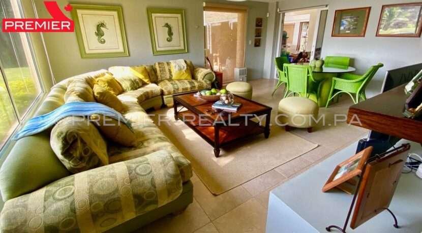 PRP-C2002-131 - 14Panama Real Estate