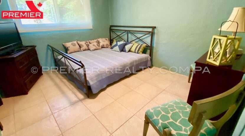 PRP-C2002-131 - 15Panama Real Estate