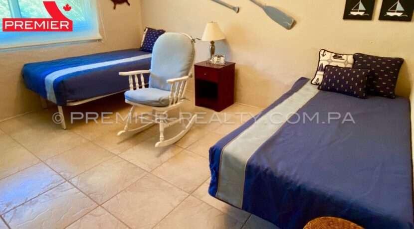 PRP-C2002-131 - 16Panama Real Estate