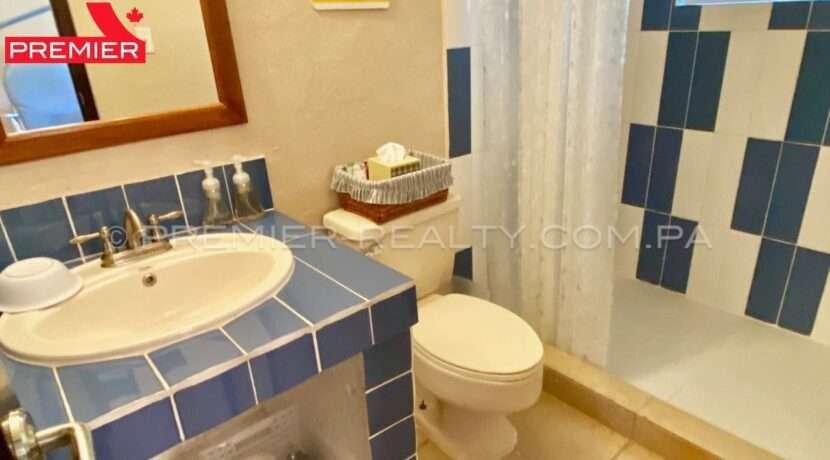 PRP-C2002-131 - 17Panama Real Estate