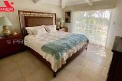 PRP-C2002-131 - 18Panama Real Estate