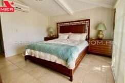 PRP-C2002-131 - 19Panama Real Estate