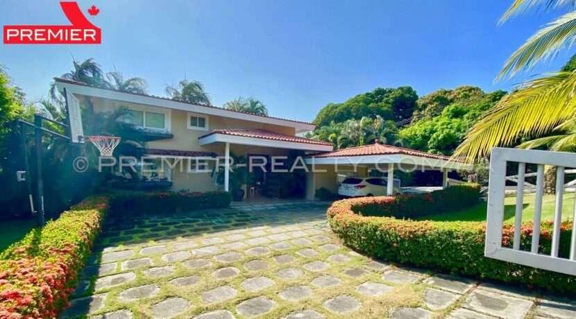 PRP-C2002-131 - 1Panama Real Estate