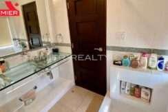 PRP-C2002-131 - 20Panama Real Estate