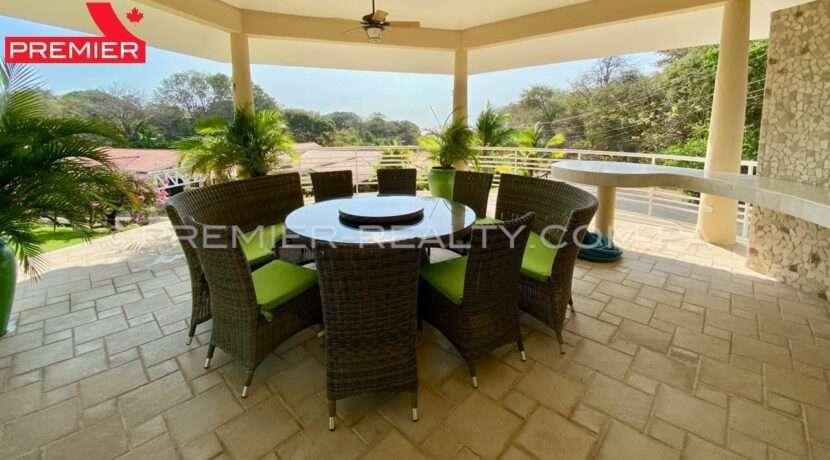 PRP-C2002-131 - 3Panama Real Estate