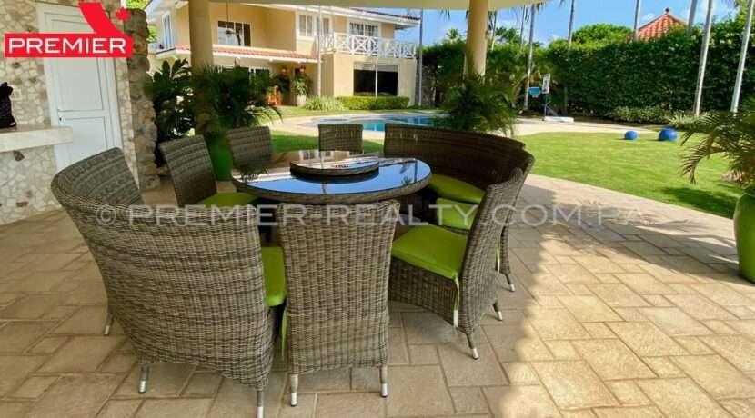 PRP-C2002-131 - 4Panama Real Estate