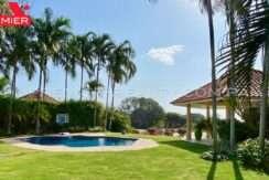 PRP-C2002-131 - 5Panama Real Estate