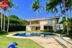 PRP-C2002-131 - 6Panama Real Estate