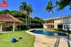 PRP-C2002-131 - 7Panama Real Estate
