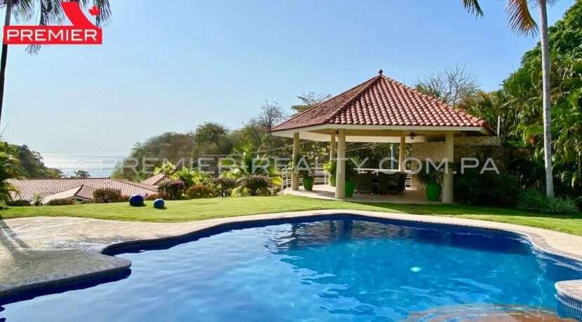 PRP-C2002-131 - 8Panama Real Estate