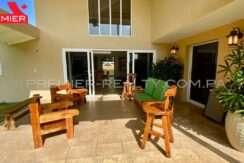 PRP-C2002-131 - 9Panama Real Estate