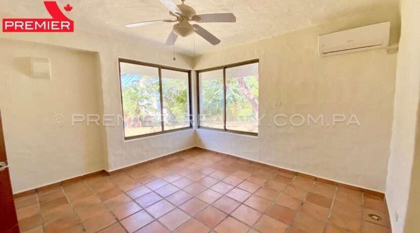 PRP-C2002-132 - 11Panama Real Estate