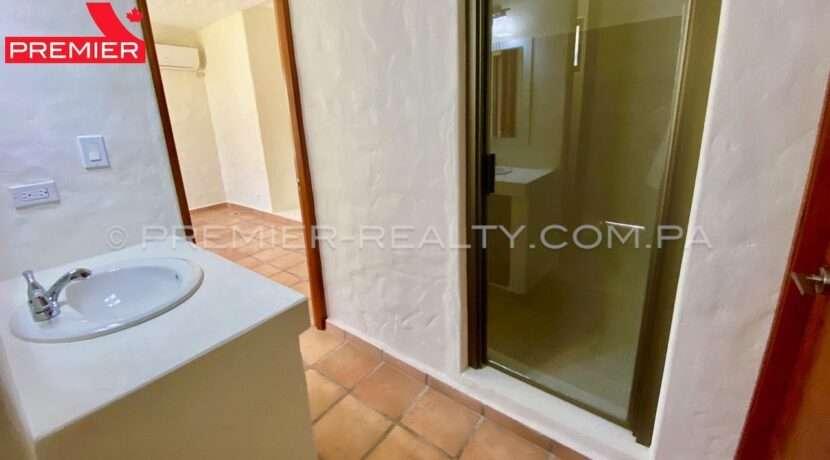PRP-C2002-132 - 12Panama Real Estate