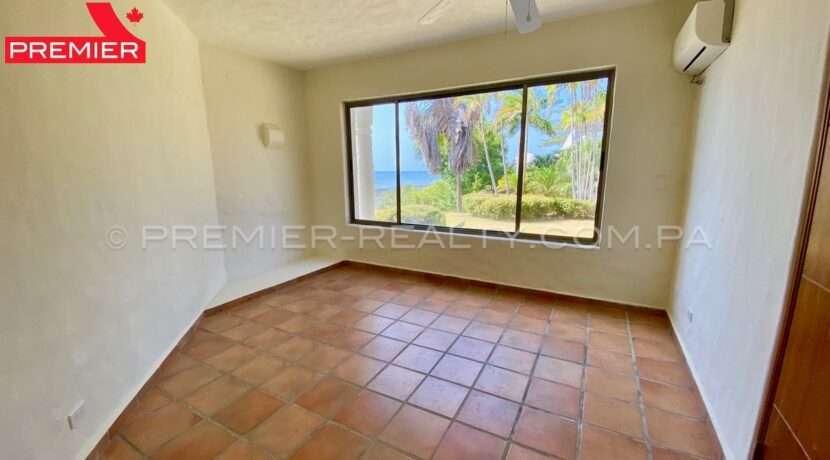 PRP-C2002-132 - 13Panama Real Estate
