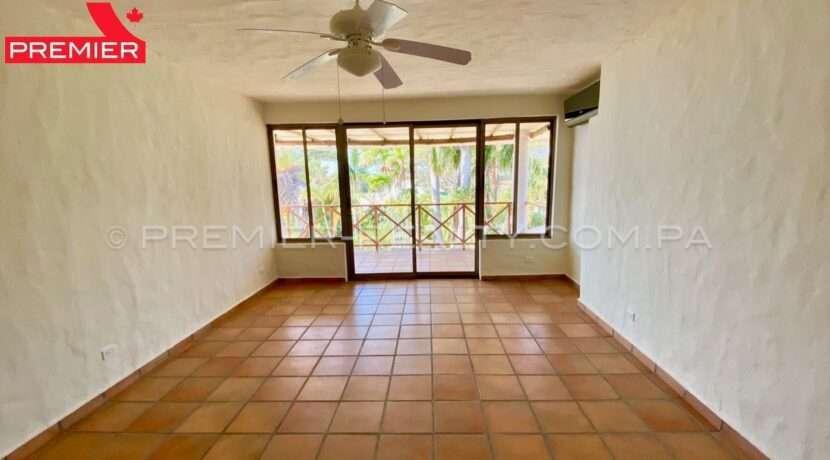 PRP-C2002-132 - 14Panama Real Estate