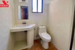 PRP-C2002-132 - 15Panama Real Estate