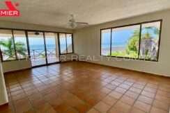 PRP-C2002-132 - 16Panama Real Estate