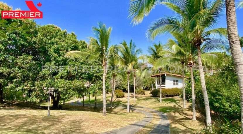 PRP-C2002-132 - 19Panama Real Estate