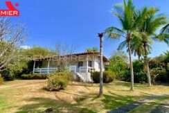 PRP-C2002-132 - 20Panama Real Estate