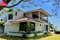 PRP-C2002-132 - 2Panama Real Estate