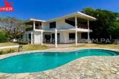 PRP-C2002-132 - 5Panama Real Estate