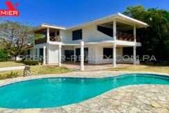 PRP-C2002-132 - 6Panama Real Estate