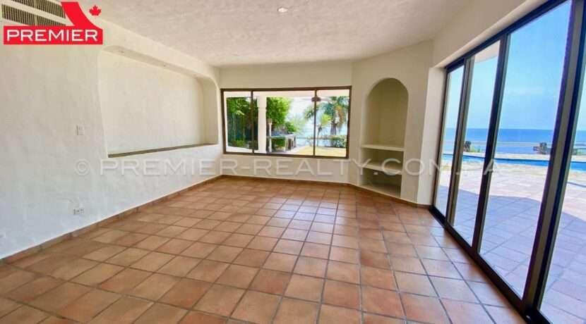 PRP-C2002-132 - 9Panama Real Estate