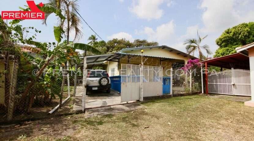 C2002-051 - 2 panama real estate