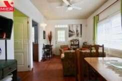 C2002-051 - 43 panama real estate