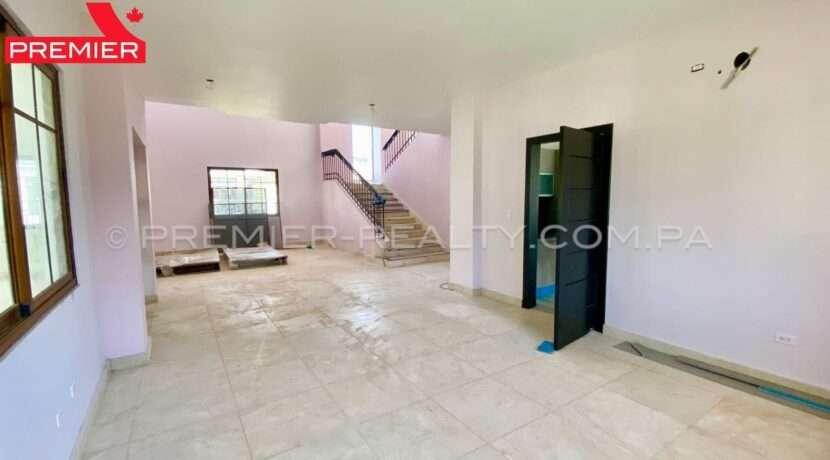 PRP-C2003-011 - 10Panama Real Estate