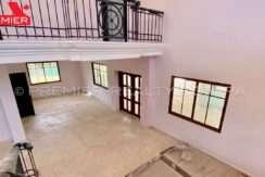 PRP-C2003-011 - 11Panama Real Estate