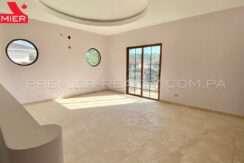 PRP-C2003-011 - 12Panama Real Estate
