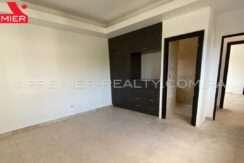PRP-C2003-011 - 13Panama Real Estate