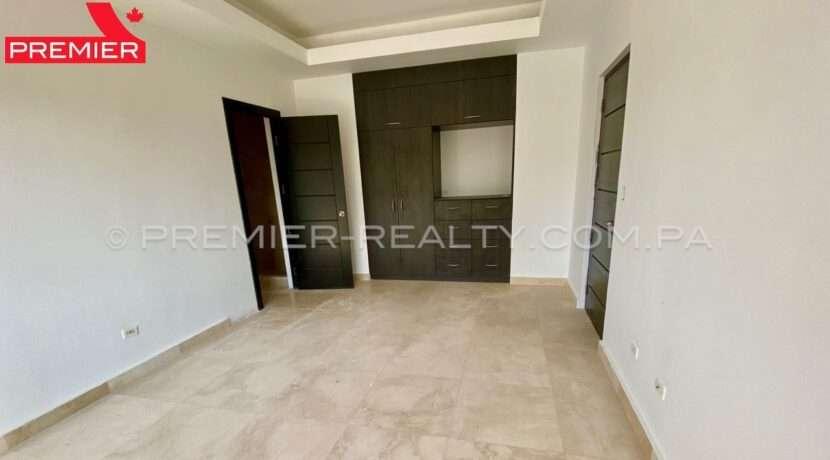 PRP-C2003-011 - 14Panama Real Estate